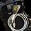 Thumbnail: Kryos One Portable Cryo Therapy