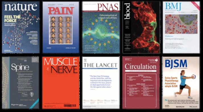 medical_journals.png