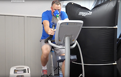 ewot_exercise_with_oxygen_therapy_missou