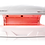 Thumbnail: TheraLight 360 Whole Body Red Light Bed - LED Therapy