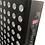 Thumbnail: Red Reactive R3 LED Light Panel