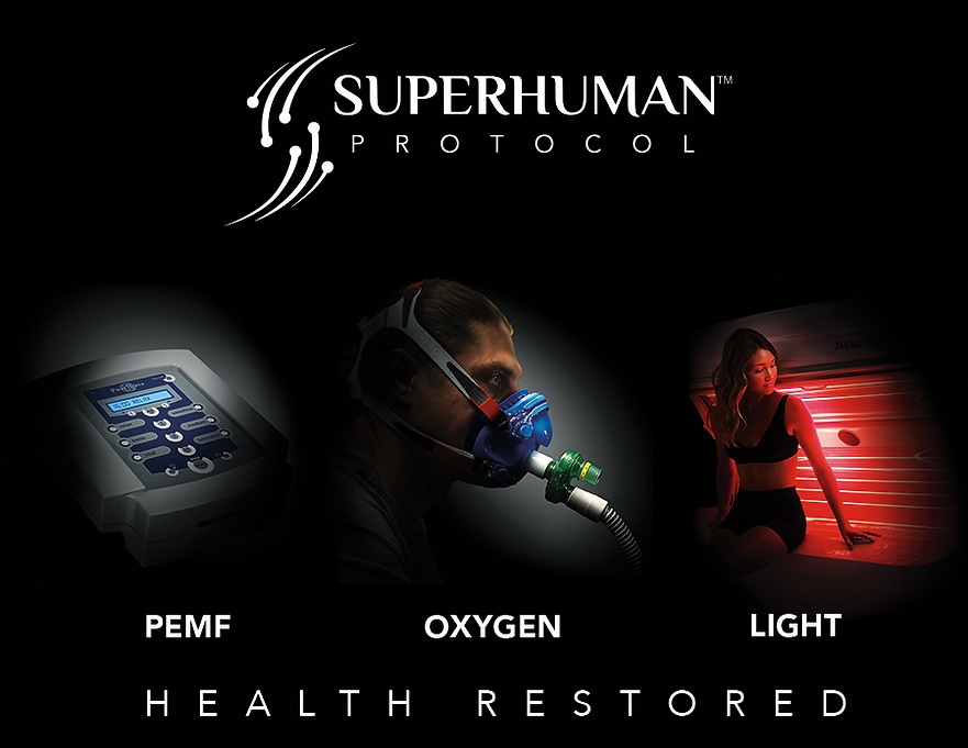 superhuman_protocol_ewot_light_therapy.p
