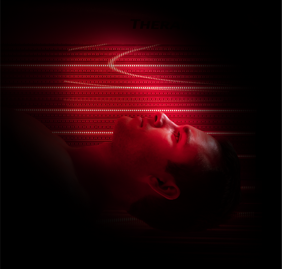 theralight_bed.png