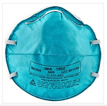 3m_1860_n95_mask.png