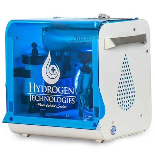 Hydro-Qube QB5 Molecular Hydrogen Generator