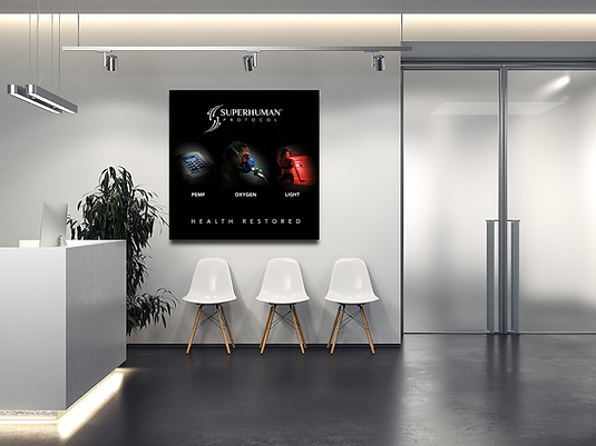 reception_poster2.png