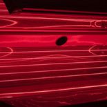 theralight_360_red_light_davinci.JPG