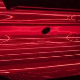 theralight_360_red_light_davinci.JPG