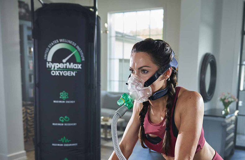 ewot_hypermax_oxygen_lg.jpg