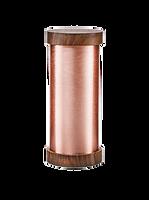 Qi-Shield-Copper2.png