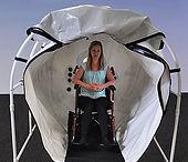grand-dive-pro-plus-wheelchair.jpg