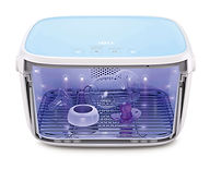 Purify-One-UV-Box-inside-scaled.jpg