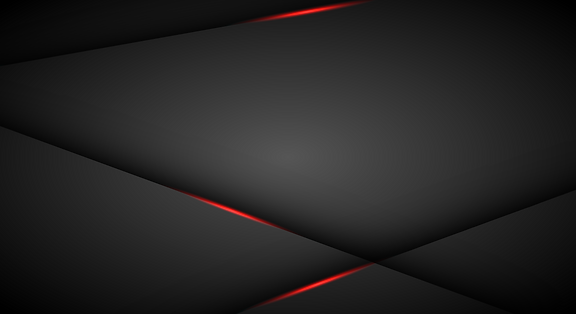 background_red_light.png
