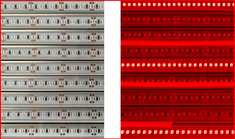 theralight_360_light_bed_LEDs_sm.png