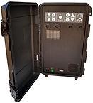PMT-300 Portable Dual 21020.jpg