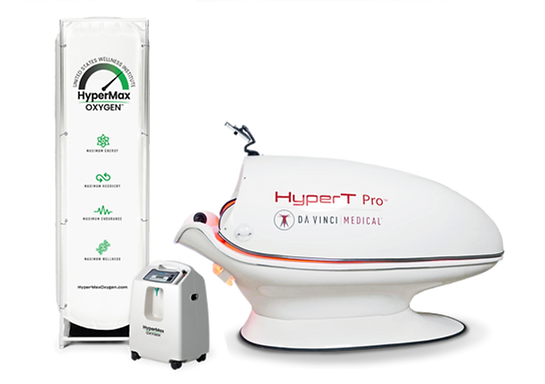 HyperT_product_1.png