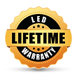 theralight_fit_light_therapy_bed_lifetim