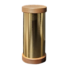 Gold-Shield.png