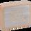 Thumbnail: Qi Me EMF Protection