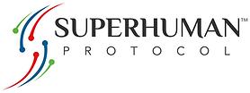 superhuman_protocol_logoLG copy.png