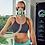 Thumbnail: HyperMax Oxygen EWOT System