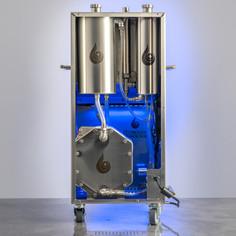hydro technologies machine - -10.JPG