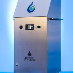 hydro technologies machine - -5.JPG