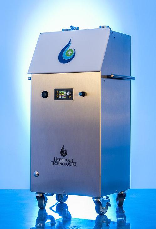 Hydrogen Technologies Moleculizer 810