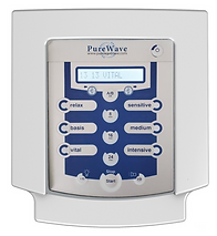 PureWave-NEW-FRONT.png