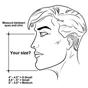maxx02facemask_dims1_large.jpg