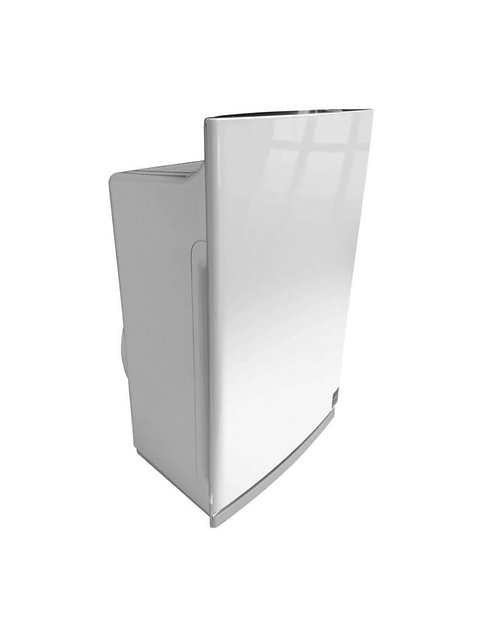 Intellipure Compact Air Purifier 10600-9