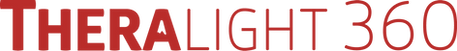 THERALIGHT 360 LOGO PNG.png