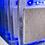 Thumbnail: Cryo 4S Cryolipolysis & EMS Muscle Stimulation