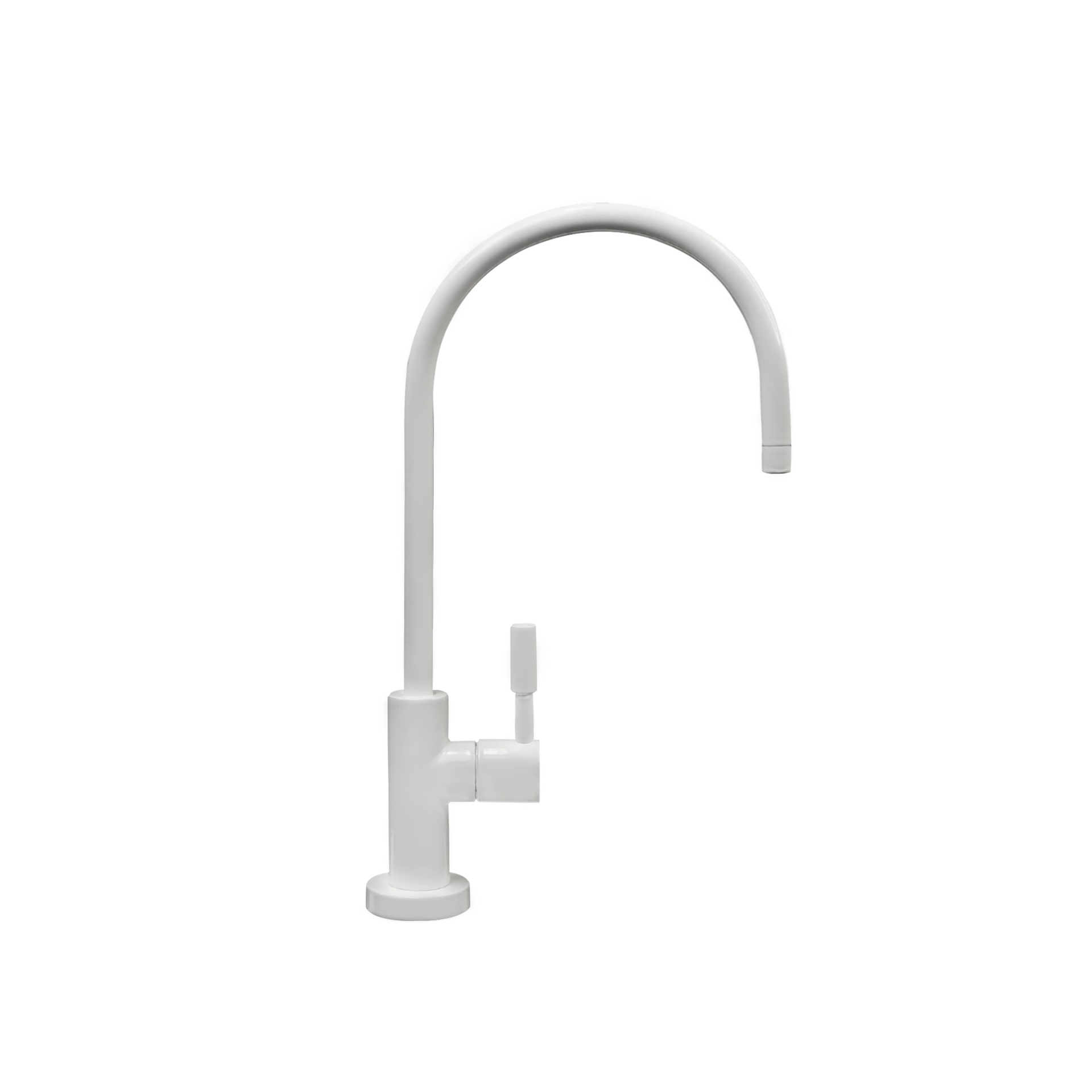 White-Manual-Faucet.png