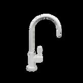 White-Manual-Faucet.png