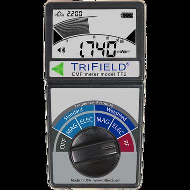 trifield_meter.png