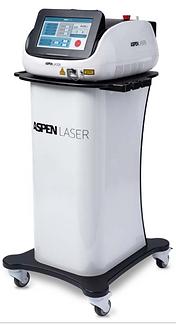 aspen_apex_laser_stand.png