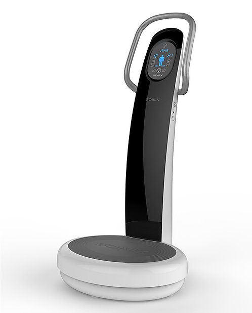 Sonix Pulsation VM15 Vibration PEMF System