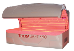 THERALIGHT 360 OPEN PNG.png