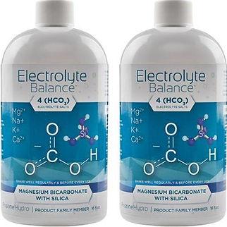 EB-liquid-shopify_large-2_bottles.jpg