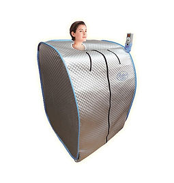 relax_far_infrared_portable_sauna_tent.j
