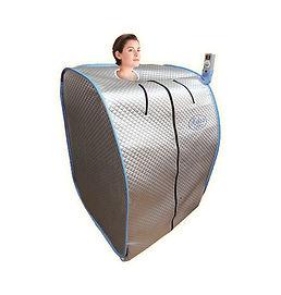 relax_far_infrared_portable_sauna_tent.j