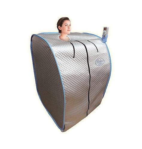 Relax Portable Far Infrared Sauna Tent