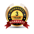 LIFETIME-WARRANTY-LOGO-MAY-2020_transpar