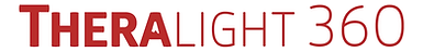 THERALIGHT 360 LOGO_PNG.png