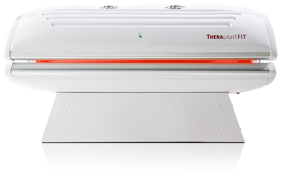 theralight_fit_closed_front.png