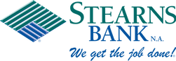 StearnsBank-transparent.png