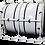 Thumbnail: Summit To Sea Grand Dive Pro Plus Hyperbaric Chamber