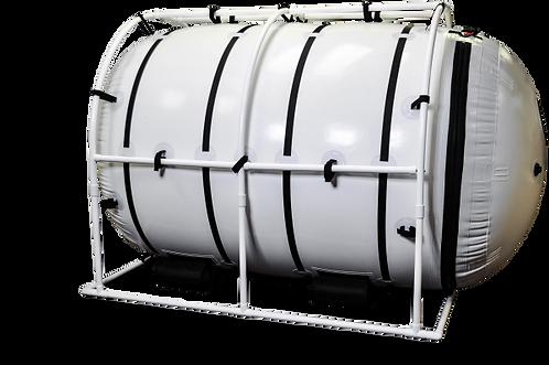 Summit To Sea Grand Dive Pro Plus Hyperbaric Chamber