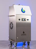 hydro technologies machine - -6.JPG